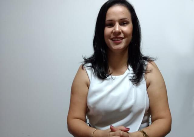 Kátia-Fernandes-de-Carvalho-Sampaio-Advogados-Carapicuiba-site